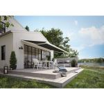 markilux - Retractable Awnings - markilux 990