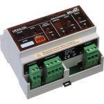 Belimo Air Controls - Bus Integration - UK24LON
