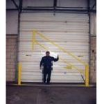 Save-ty Yellow Products - Lift Gates