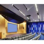 Specialty Products & Insulation - SPI Absorption Plus® Acoustical Panels