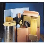 Specialty Products & Insulation - Absorption Plus® High NRC Panels