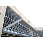 B&C Industrial Group, Inc. - Sunshades