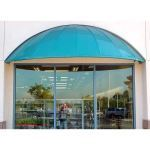 B&C Industrial Group, Inc. - Metal Awnings