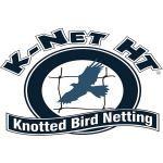 Nixalite of America Inc. - K-Net HT Bird Netting