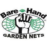 Nixalite of America Inc. - Bare Hand Garden Netting