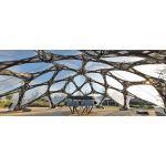 PFEIFER Structures - Pavilions