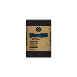 Hacker Industries, Inc. - FIRM-FILL® High Strength Gypsum Concrete Floor Underlayment