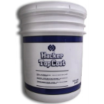 Hacker Industries, Inc. - Hacker TopCoat® SP (Surface Prep)