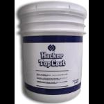 Hacker Industries, Inc. - Hacker TopCoat® SP (Surface Prep)