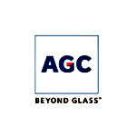 AGC Glass Company North America