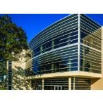 AGC Glass North America - Energy Select 20 - Tinted Low-E Glass