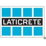 LATICRETE International, Inc.