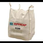 LATICRETE International, Inc. - LATICRETE® SUPERCAP® SC500 Self-Leveling Underlayment