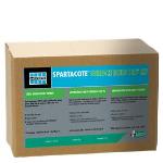 LATICRETE International, Inc. - SPARTACOTE® SURFACE BUILD SL 110™ Epoxy Coating