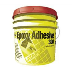 LATICRETE International, Inc. - LATAPOXY® 300 Epoxy Adhesive