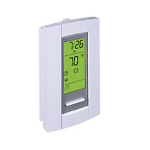 LATICRETE International, Inc. - Floor Warming Thermostat