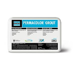 LATICRETE International, Inc. - PERMACOLOR® Grout