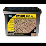 LATICRETE International, Inc. - PAVER LINK™ Paver Sand