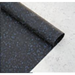 LATICRETE International, Inc. - 170 Sound & Crack Isolation Mat