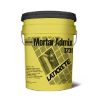LATICRETE International, Inc. - 3701 Mortar Admix