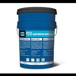 LATICRETE International, Inc. - 9235 Waterproofing Membrane