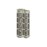 LATICRETE International, Inc. - HYDRO BAN® Sheet Membrane