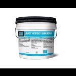 LATICRETE International, Inc. - LATAPOXY® Waterproof Flashing Mortar