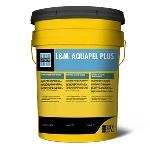 LATICRETE International, Inc. - L&M™ AQUAPEL™/AQUAPEL PLUS™ Water Repellent
