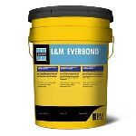 LATICRETE International, Inc. - L&M™ EVERBOND™ Concrete Patch and Repair