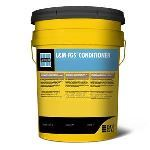 LATICRETE International, Inc. - L&M™ FGS CONCRETE CONDITIONER™
