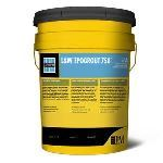 LATICRETE International, Inc. - L&M™ EPOGROUT 758™ Epoxy Structural Grout