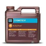 LATICRETE International, Inc. - STONETECH® BulletProof® Sealer