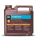 LATICRETE International, Inc. - STONETECH® Heavy Duty Sealer