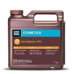 LATICRETE International, Inc. - STONETECH® Impregnator Pro® Sealer