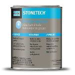 LATICRETE International, Inc. - STONETECH® Oil Stain Remover