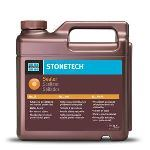 LATICRETE International, Inc. - STONETECH® Sealer