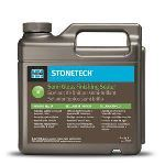 LATICRETE International, Inc. - STONETECH® Semi Gloss Finishing Sealer