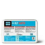 LATICRETE International, Inc. - 4-XLT Rapid Large and Heavy Tile Mortar