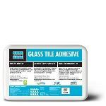 LATICRETE International, Inc. - Glass Tile Adhesive