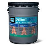 LATICRETE International, Inc. - SPARTACOTE™ FLEX PURE CLINICAL PLUS™ Polyaspartic Coating