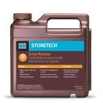 LATICRETE International, Inc. - STONETECH® Grout Release