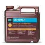 LATICRETE International, Inc. - STONETECH® Heavy Duty Exterior Sealer