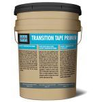 LATICRETE International, Inc. - MVIS™ Transition Tape Primer