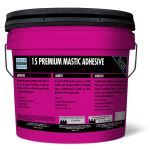 LATICRETE International, Inc. - 15 Premium Mastic