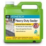 LATICRETE International, Inc. - STONETECH® Heavy Duty Sealer