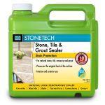 LATICRETE International, Inc. - STONETECH® Stone, Tile & Grout Sealer