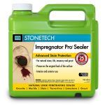LATICRETE International, Inc. - STONETECH® Impregnator Pro® Sealer