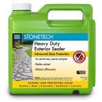 LATICRETE International, Inc. - STONETECH® Heavy Duty Exterior Sealer