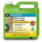LATICRETE International, Inc. - STONETECH® Heavy Duty Grout Sealer