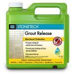 LATICRETE International, Inc. - STONETECH® Grout Release